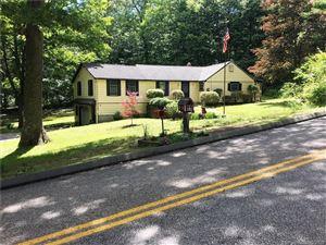 Photo of 4 Woodland Lane, Sprague, CT 06330 (MLS # 170099466)