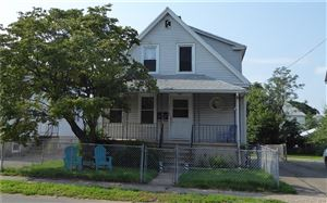 Photo of 127 Spring Street, West Haven, CT 06516 (MLS # 170116466)