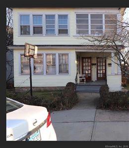 Photo of 57 Englewood Avenue, Bridgeport, CT 06606 (MLS # 170149466)