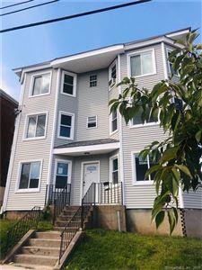 Photo of 199 Broad Street #4, New Britain, CT 06053 (MLS # 170233466)