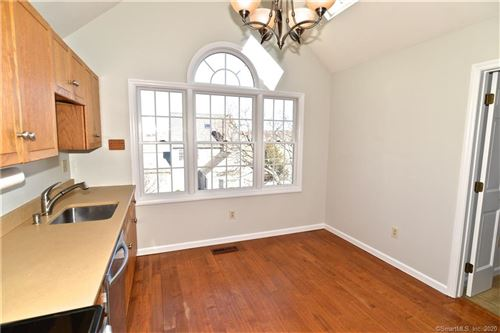 Photo of 120 Prospect Street #3, Ridgefield, CT 06877 (MLS # 170246466)