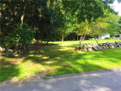 Photo of 256 Roxbury Road, East Lyme, CT 06357 (MLS # 170326466)