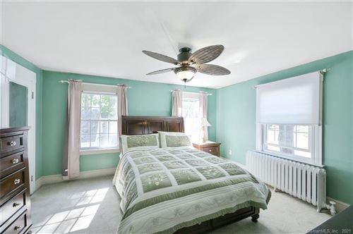 Tiny photo for 61 Windsor Street, Waterbury, CT 06708 (MLS # 170440466)