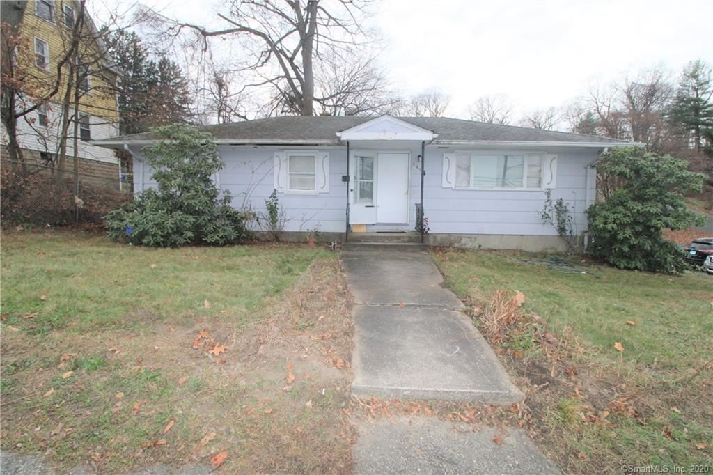 265 Grandview Avenue, Waterbury, CT 06708 - #: 170356466