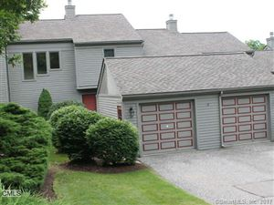 Photo of 40 Ledgewood Drive #40, Brookfield, CT 06804 (MLS # 170028467)
