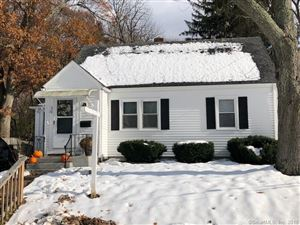 Photo of 39 Eastwick Court, New Britain, CT 06053 (MLS # 170143467)