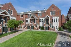 Photo of 95 Audubon Street #35, New Haven, CT 06510 (MLS # 170153467)