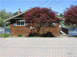 Photo of 104 Shore Drive, Winchester, CT 06098 (MLS # 170178467)