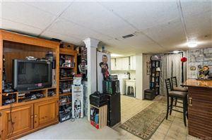 Tiny photo for 61 Poplar Drive, Southbury, CT 06488 (MLS # 170205467)
