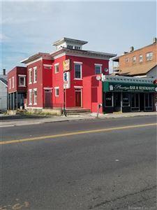 Photo of 309 East Main Street #2, Waterbury, CT 06702 (MLS # 170227467)