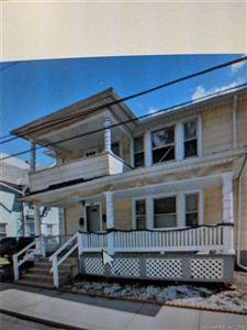 Photo of 45 Prospect Street, Meriden, CT 06451 (MLS # 170249467)