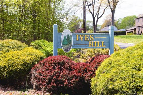 Photo of 46 Ives Hill Court #46, Cheshire, CT 06410 (MLS # 170295467)