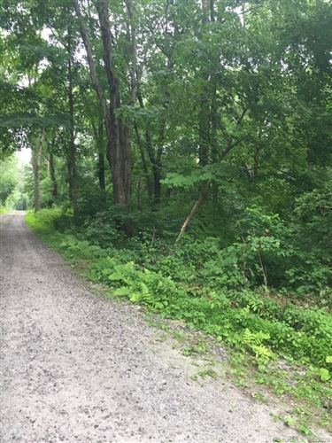 Photo of 12 Evergreen Passway, Morris, CT 06758 (MLS # 170317467)
