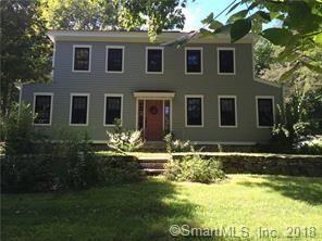 Photo for 81 Prindle Avenue, Ansonia, CT 06401 (MLS # 170080467)