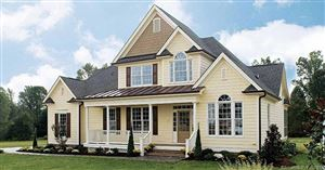 Photo of 107 Broad Meadow Road, Colchester, CT 06415 (MLS # 170053468)