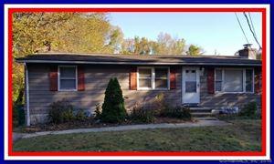 Photo of 43 Turner Road, Montville, CT 06370 (MLS # 170060468)