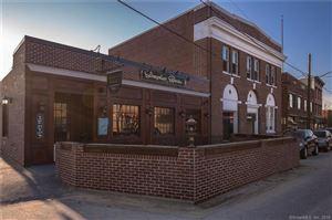 Tiny photo for 58 Main Street, Putnam, CT 06260 (MLS # 170070468)