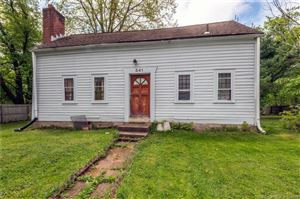 Photo of 541 Park Avenue, Bloomfield, CT 06002 (MLS # 170084468)