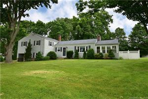 Photo of 22 Countryside Lane, Suffield, CT 06078 (MLS # 170091468)