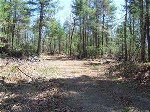 Photo of 14 Route 198, Woodstock, CT 06281 (MLS # 170112468)