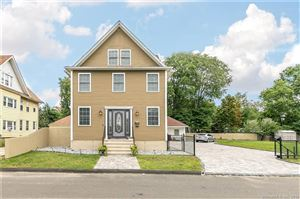 Photo of 56 Lines Place, Stratford, CT 06615 (MLS # 170123468)