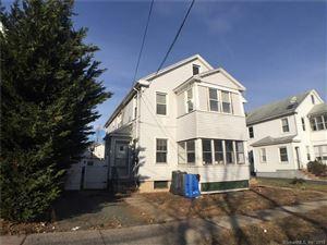 Photo of 34 Goodrich Street, Hartford, CT 06114 (MLS # 170148468)