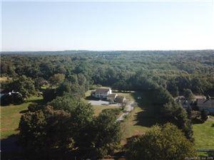 Photo of 436 Morehouse Road, Easton, CT 06612 (MLS # 170158468)