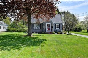 Photo of 178 Valley Crest Drive, Rocky Hill, CT 06067 (MLS # 170192468)