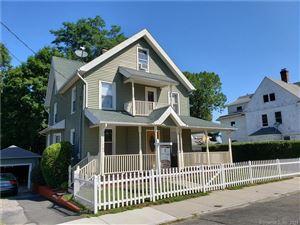 Photo of 15 Frederick Street, Naugatuck, CT 06770 (MLS # 170199468)
