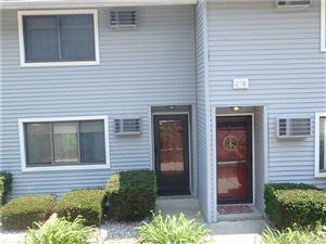 Photo of 298 Meridian Street #K, Groton, CT 06340 (MLS # 170214468)