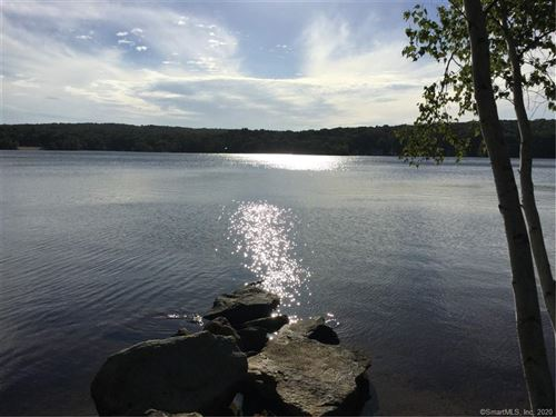 Tiny photo for 00 Lake Road, Andover, CT 06232 (MLS # 170332468)
