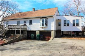 Photo of 44 Colony Road, Seymour, CT 06483 (MLS # 170054469)