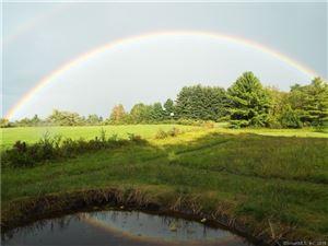 Photo of 31 Robin Hill Lane, Salisbury, CT 06039 (MLS # 170057469)