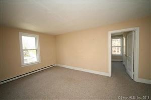Tiny photo for 54B Forest Street, New Canaan, CT 06840 (MLS # 170095469)