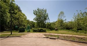 Photo of 54 Laureate Drive, Middletown, CT 06457 (MLS # 170102469)
