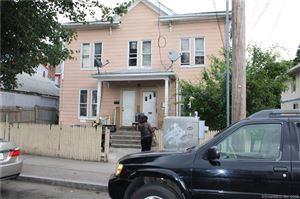 Photo of 594 Newfield Avenue, Bridgeport, CT 06607 (MLS # 170105469)