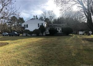 Photo of 758 Derby Avenue, Orange, CT 06477 (MLS # 170147469)