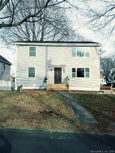 Photo of 48 Ellis Street, Milford, CT 06460 (MLS # 170157469)