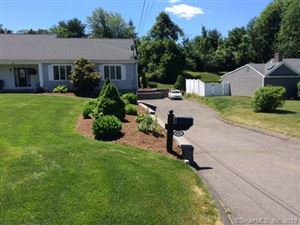 Photo of 274 High Road, Berlin, CT 06037 (MLS # 170170469)