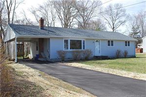 Photo of 36 Hinckley Street, Stonington, CT 06355 (MLS # 170171469)
