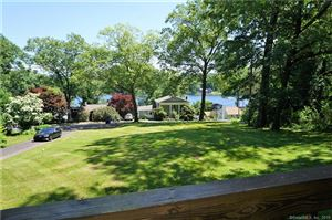 Photo of 150 Standish Road, Coventry, CT 06238 (MLS # 170210469)