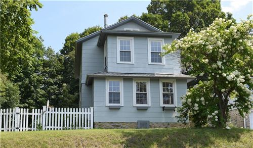 Photo of 156 Bushnell Avenue, Watertown, CT 06779 (MLS # 170432469)