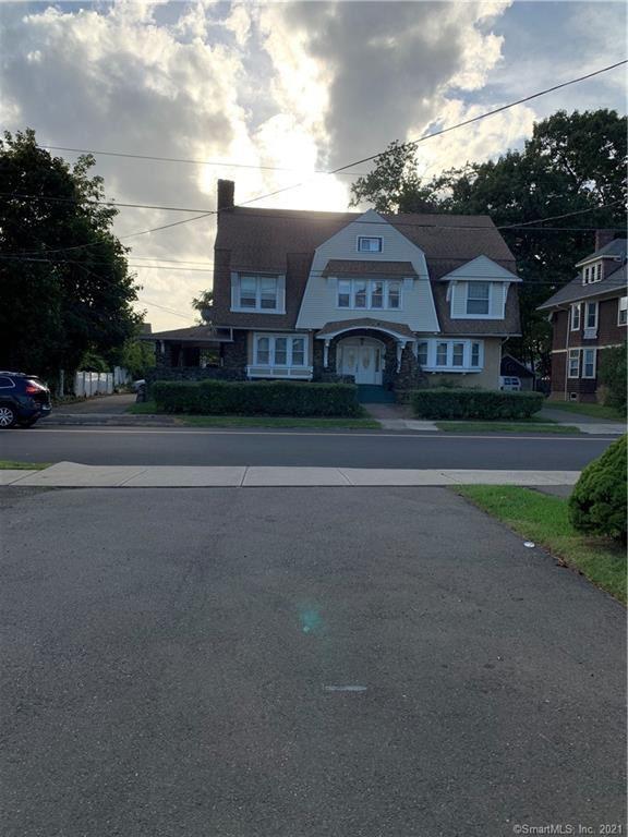 538 Washington Avenue, West Haven, CT 06516 - #: 170427469
