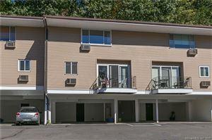 Photo of 1660 Farmington Avenue #12, Farmington, CT 06085 (MLS # 170025470)