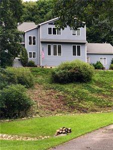 Photo of 115 Tanglewood Road, New Hartford, CT 06057 (MLS # 170055470)