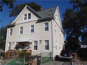 Photo of 98 William Street #100, Stamford, CT 06902 (MLS # 170063470)