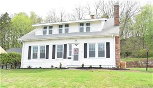 Photo of 358 Old Main Street, Rocky Hill, CT 06067 (MLS # 170103470)