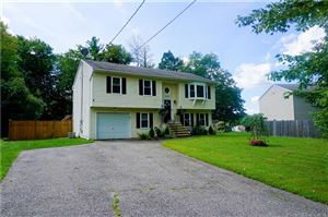 Photo of 594 Kennedy Drive, Torrington, CT 06790 (MLS # 170130470)