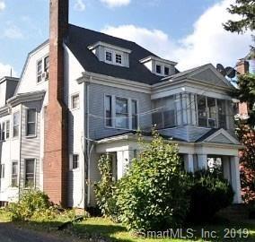 Photo of 26 Garden Street #B, New Britain, CT 06052 (MLS # 170154470)