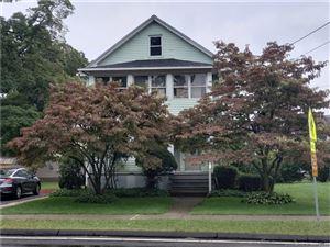Photo of 50/52 Washington Street, Bristol, CT 06010 (MLS # 170234470)